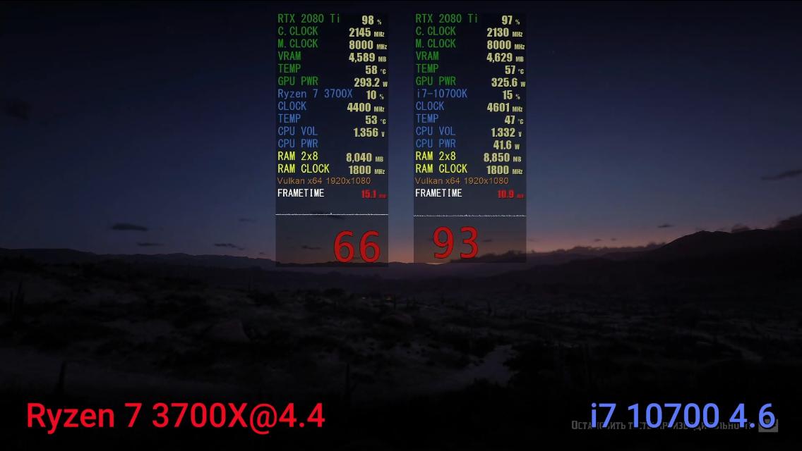0DE8F187-81DC-4E19-AAAA-0169B9BC096D.png
