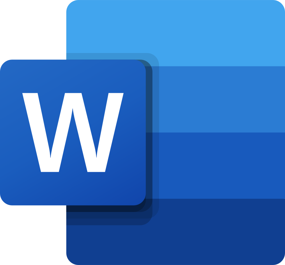 1000px-Microsoft_Office_Word_(2018–present).svg.png