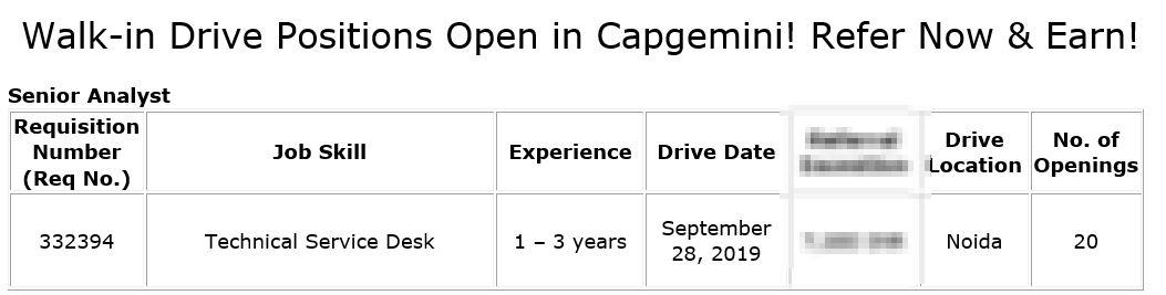 2019-09-26 12_42_24-Walk-in Drive Positions Open in Capgemini! Refer Now & Earn! - Message (HT...jpg