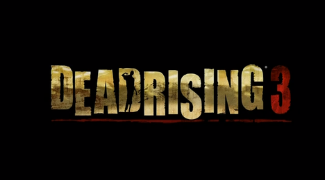 468px-Dead-rising-3-banner.png