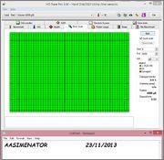 4_x_WD_2_TB_EARX_RAID_10.png