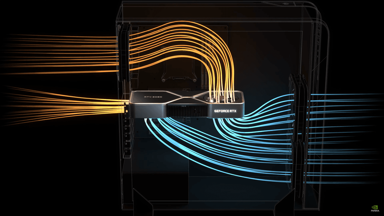 Airflow for 3XXX series cards.png