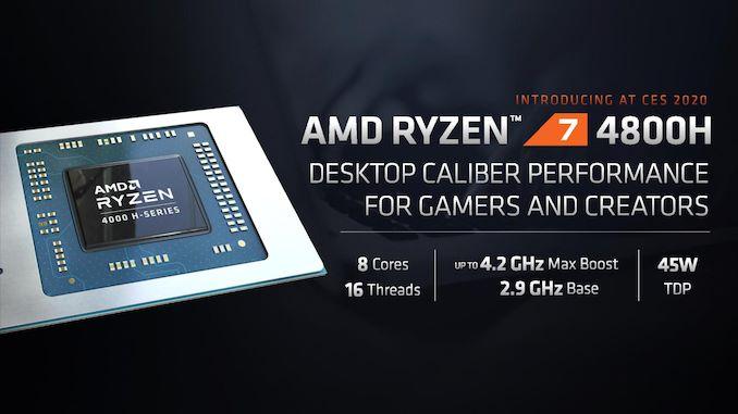 AMD-02.jpg