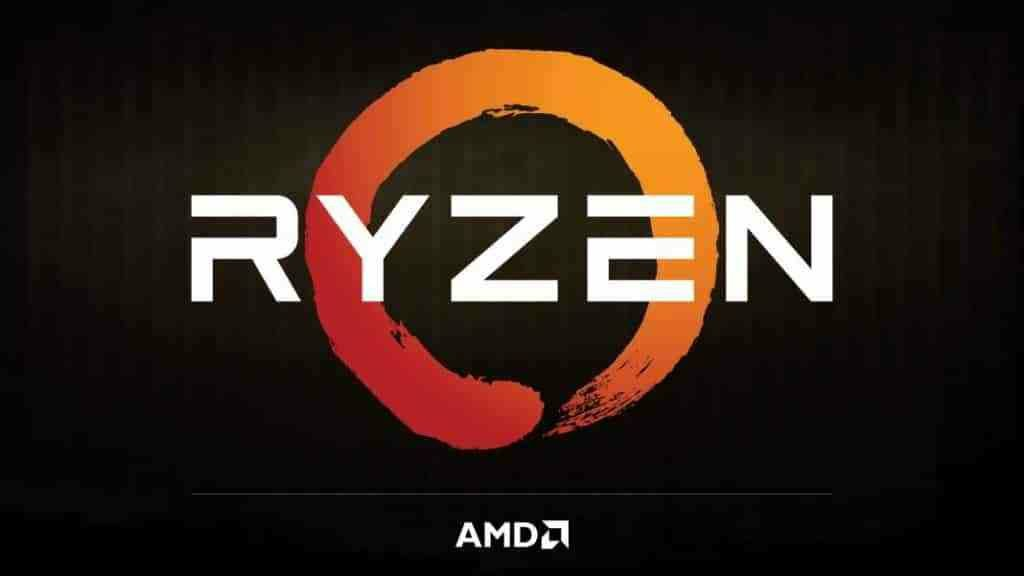amd-ryzen-logo-wallpaper-scaled-1-1024x576-1.jpg