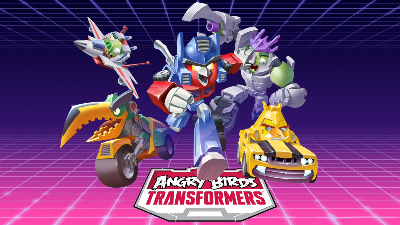 angry_birds_transformers_teaser.jpg