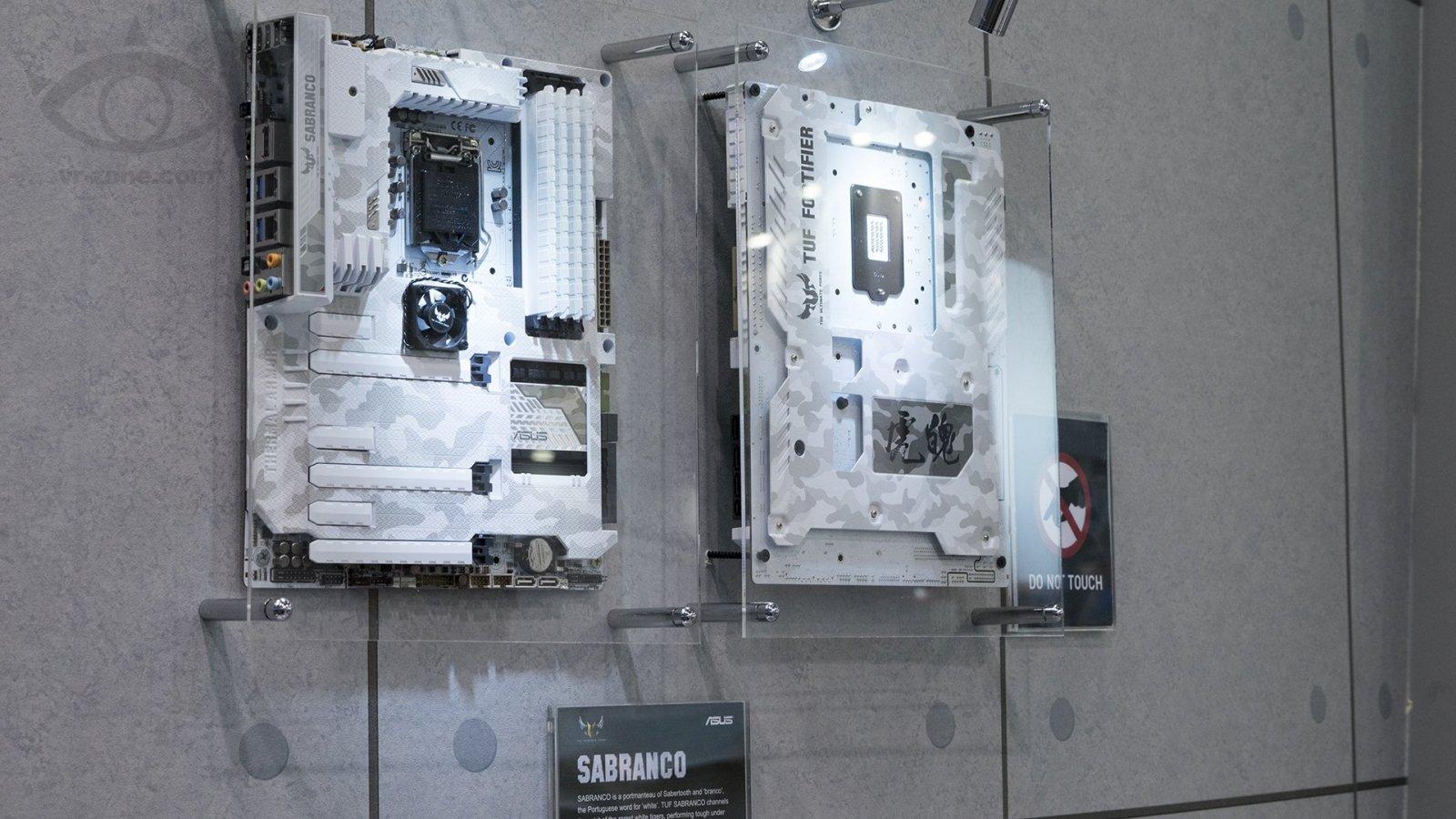 ASUS-Z97-TUF-Sabranco-Motherboard-_1.jpg