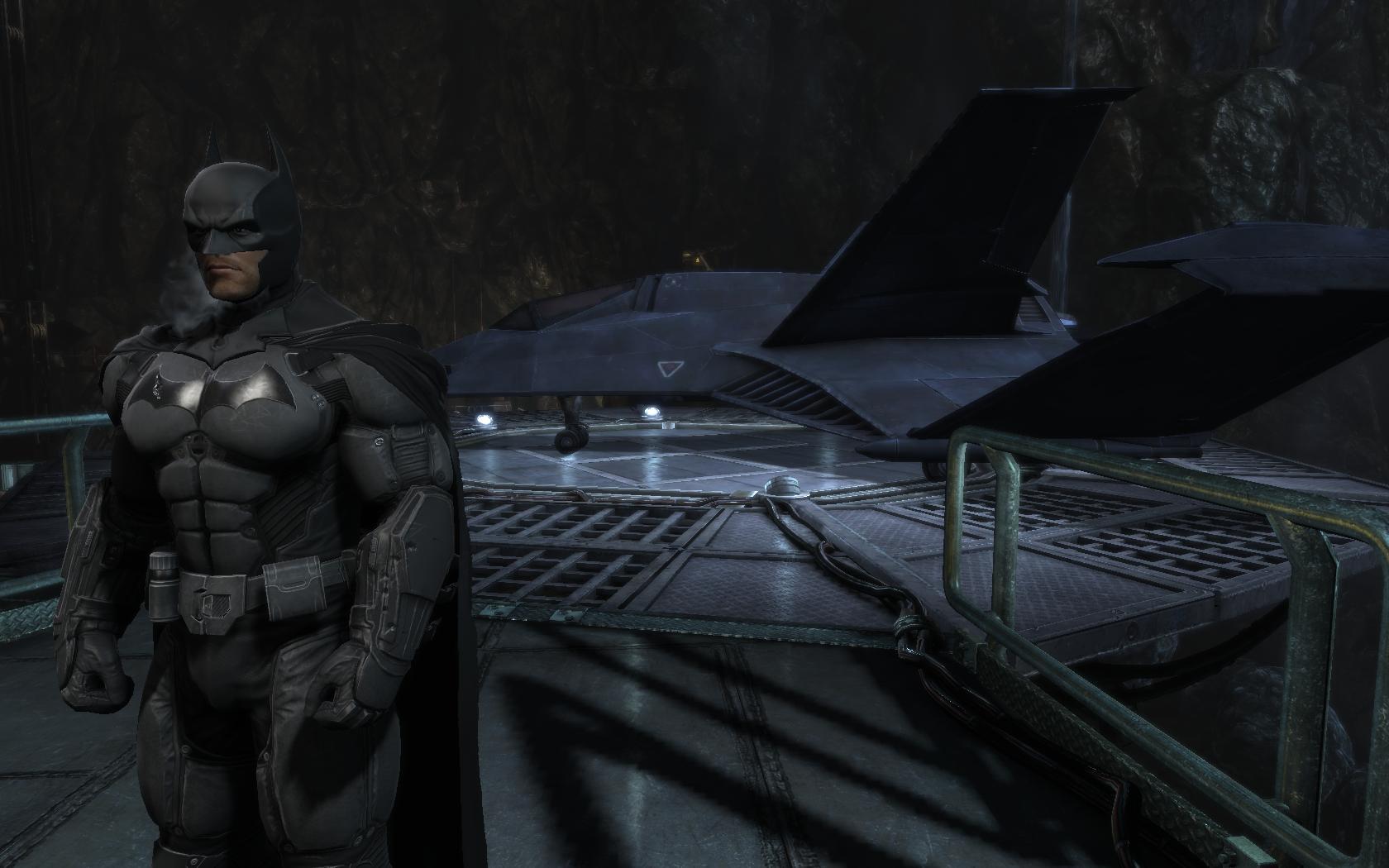 BatmanOrigins 2013-12-12 00-09-35-39.jpg