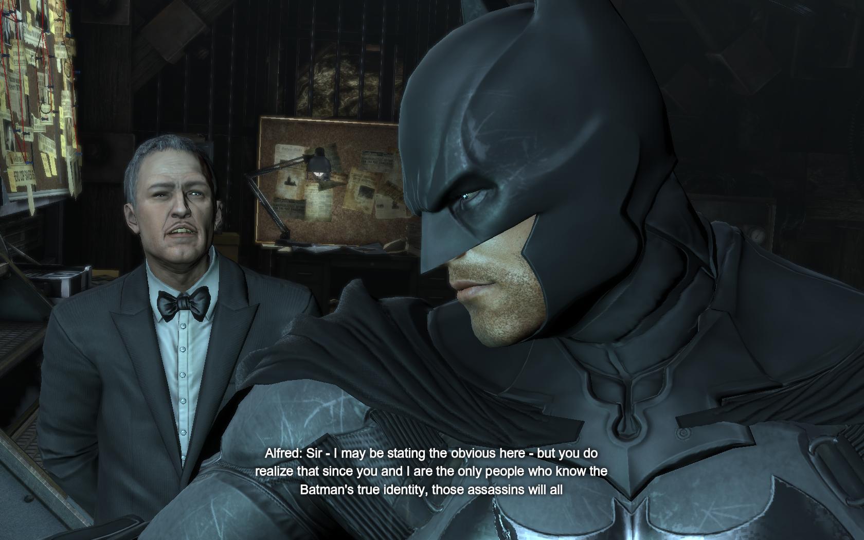 BatmanOrigins 2013-12-12 00-12-33-97.jpg