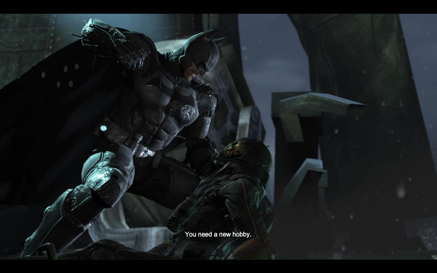 BatmanOrigins 2013-12-14 05-36-04-69.jpg