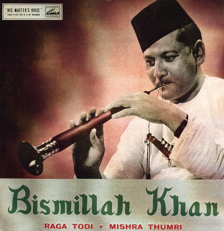 - bismillah khan - ealp1254 - todi, mishra thumri - cover,  front.jpg
