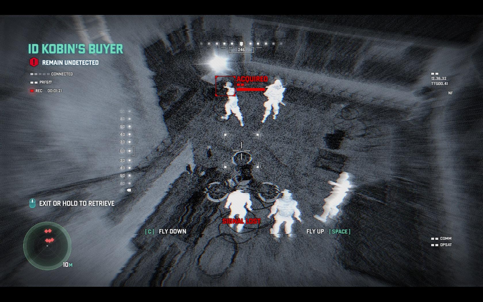 Blacklist_DX11_game 2013-08-25 23-24-42-95.jpg