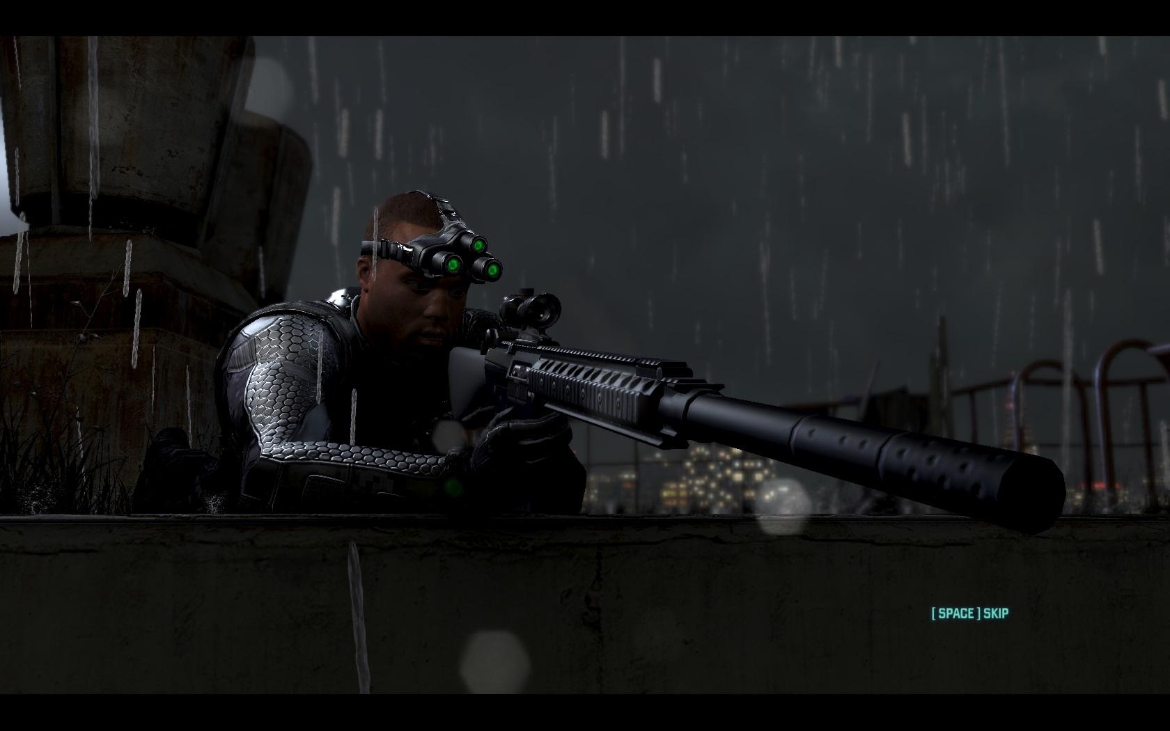 Blacklist_DX11_game 2013-08-26 05-25-21-58.jpg