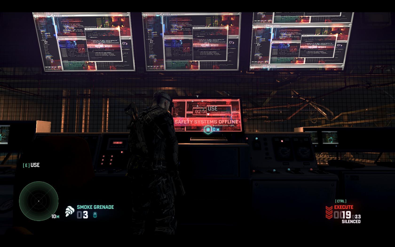 Blacklist_DX11_game 2013-08-27 19-02-04-16.jpg