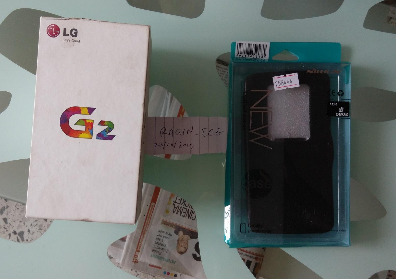 Box and Case G2.jpg