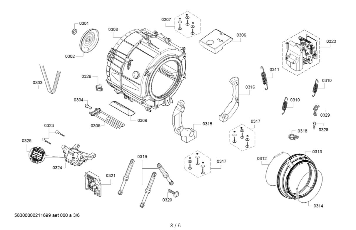 bsch series 6 exploded view.JPG