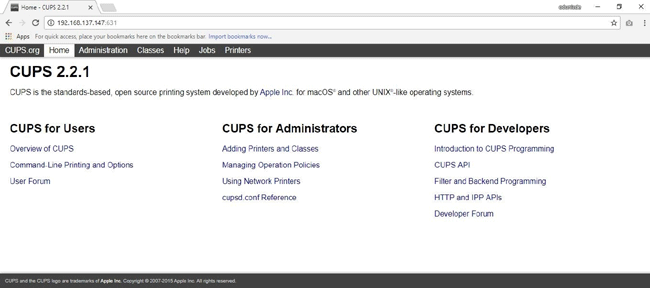 Common-Unix-Printing-System-CUPS-homepage.png