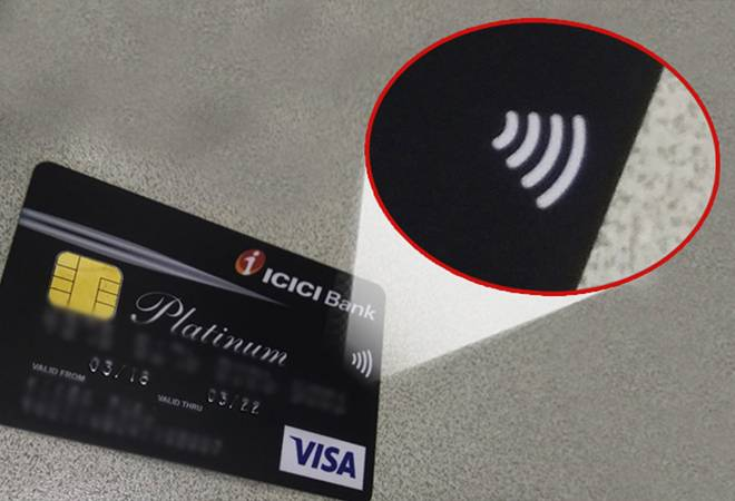 contactless_card_symbol.jpg