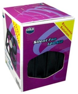 cooler-master-silent-fan-120-si2-400x400-imad7gfhsufhy9yb.jpeg