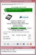 Corsair_120_GB_SSD.png
