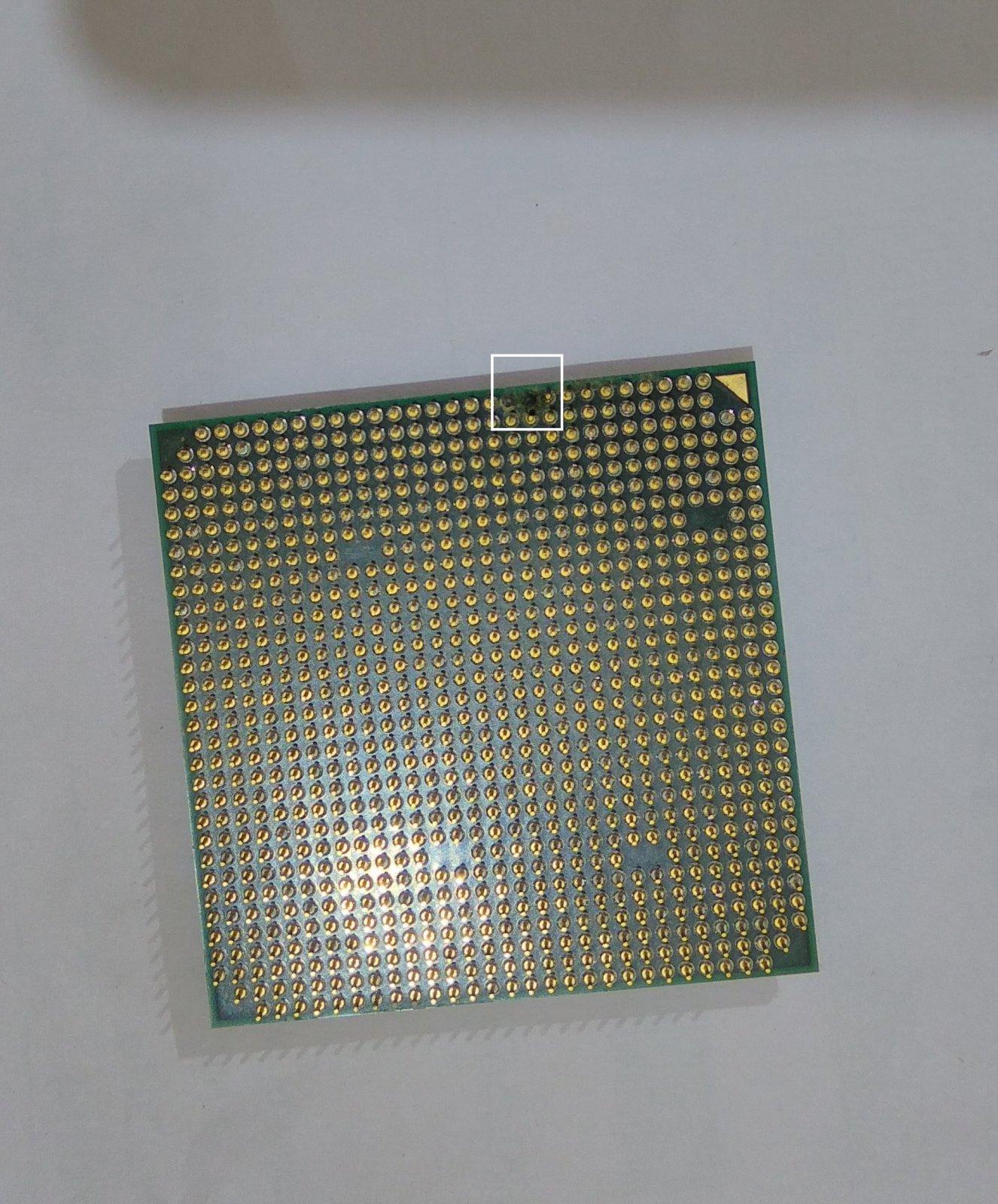 CPU_pins.jpg
