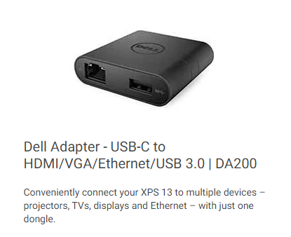 dell hdmi convertor download.png