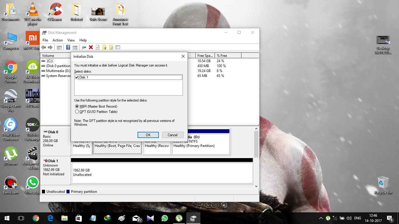 Disk Error.jpg