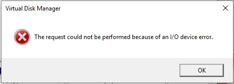 Disk Error2.jpg