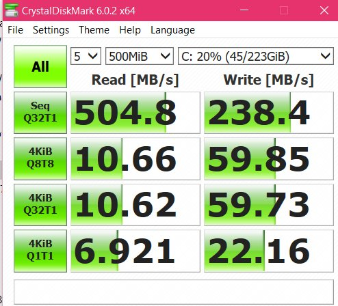 disk WD SSD.jpg