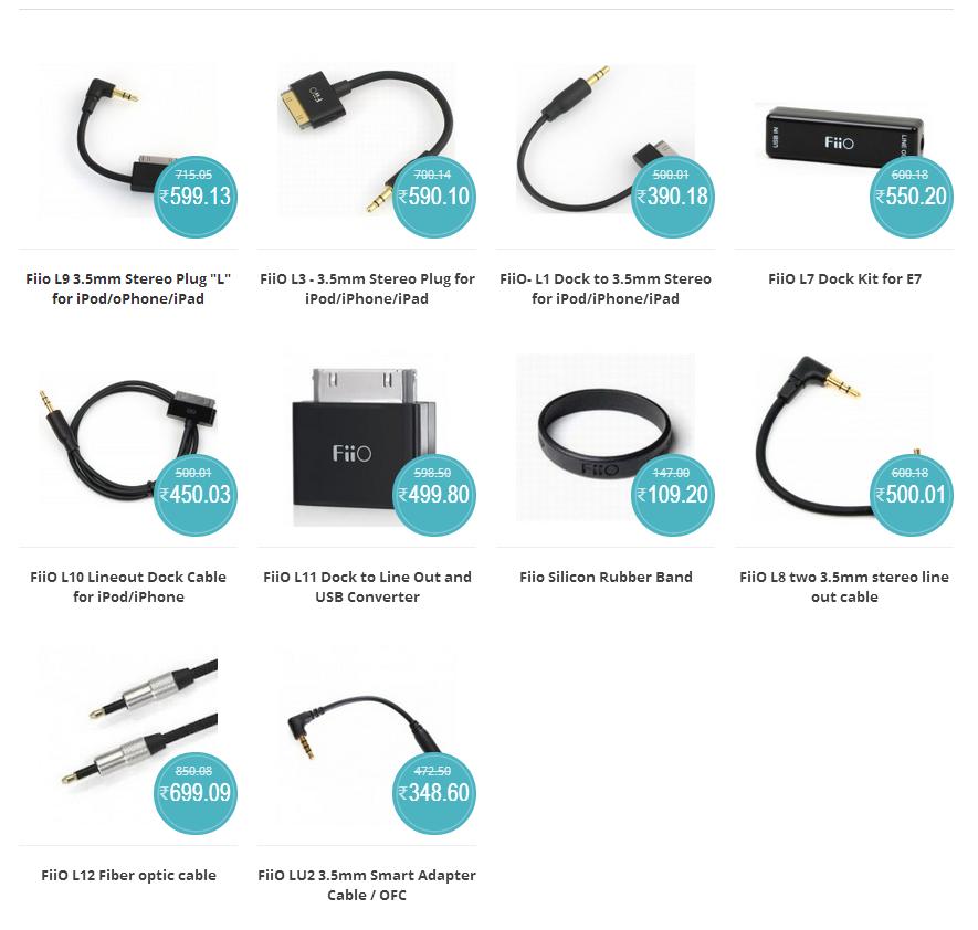 fiio cables.PNG