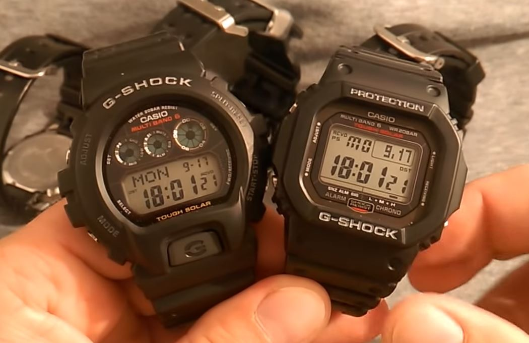 G6900 v G5600.JPG