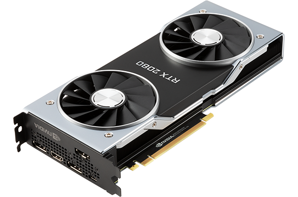 geforce-rtx-2080-web-tech-shot-300-tm@2x.png