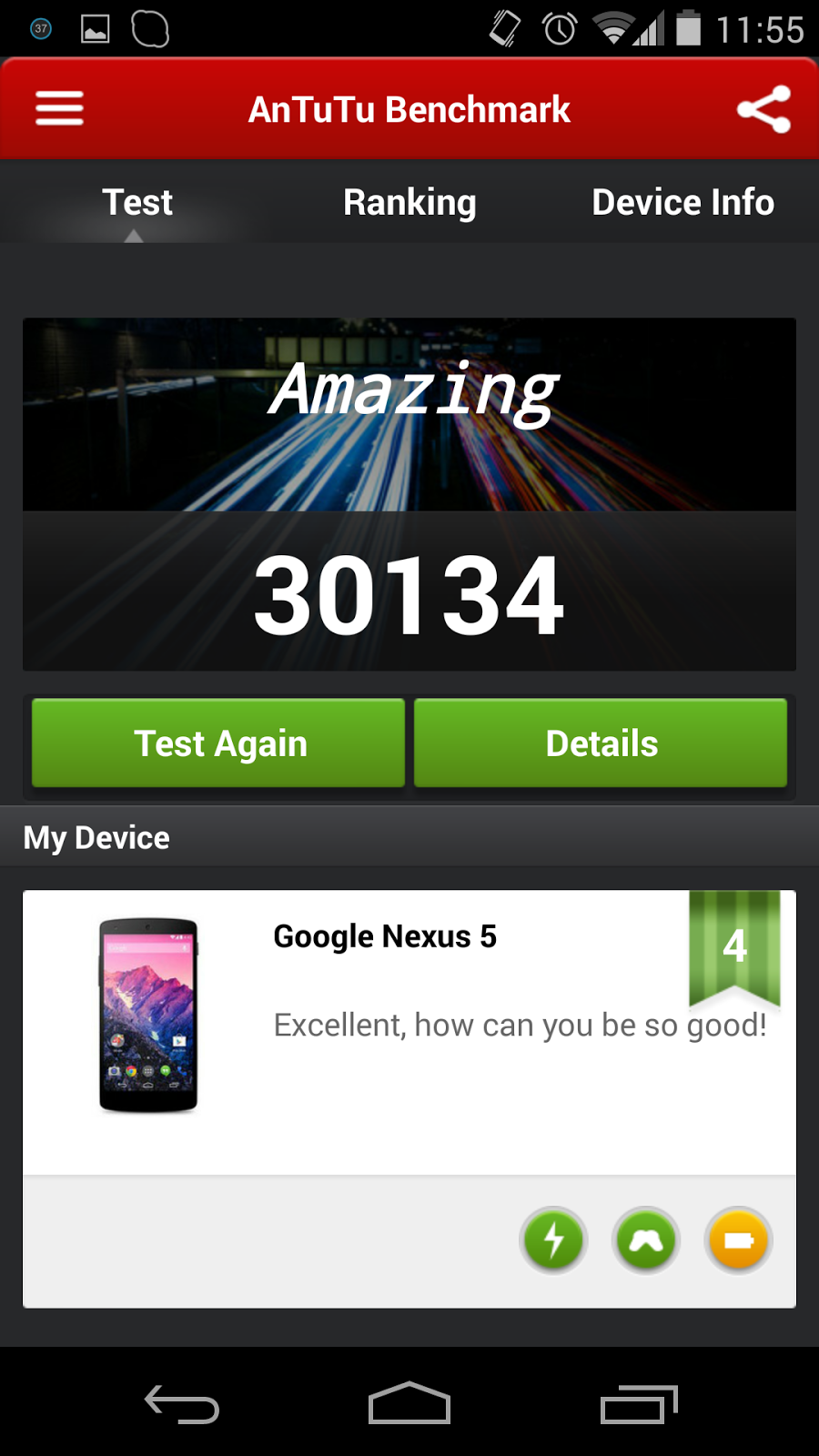 Google+LG+Nexus+5+Android+KitKat+Review+Handson+Detailed+Benchmark++%25281%2529.png