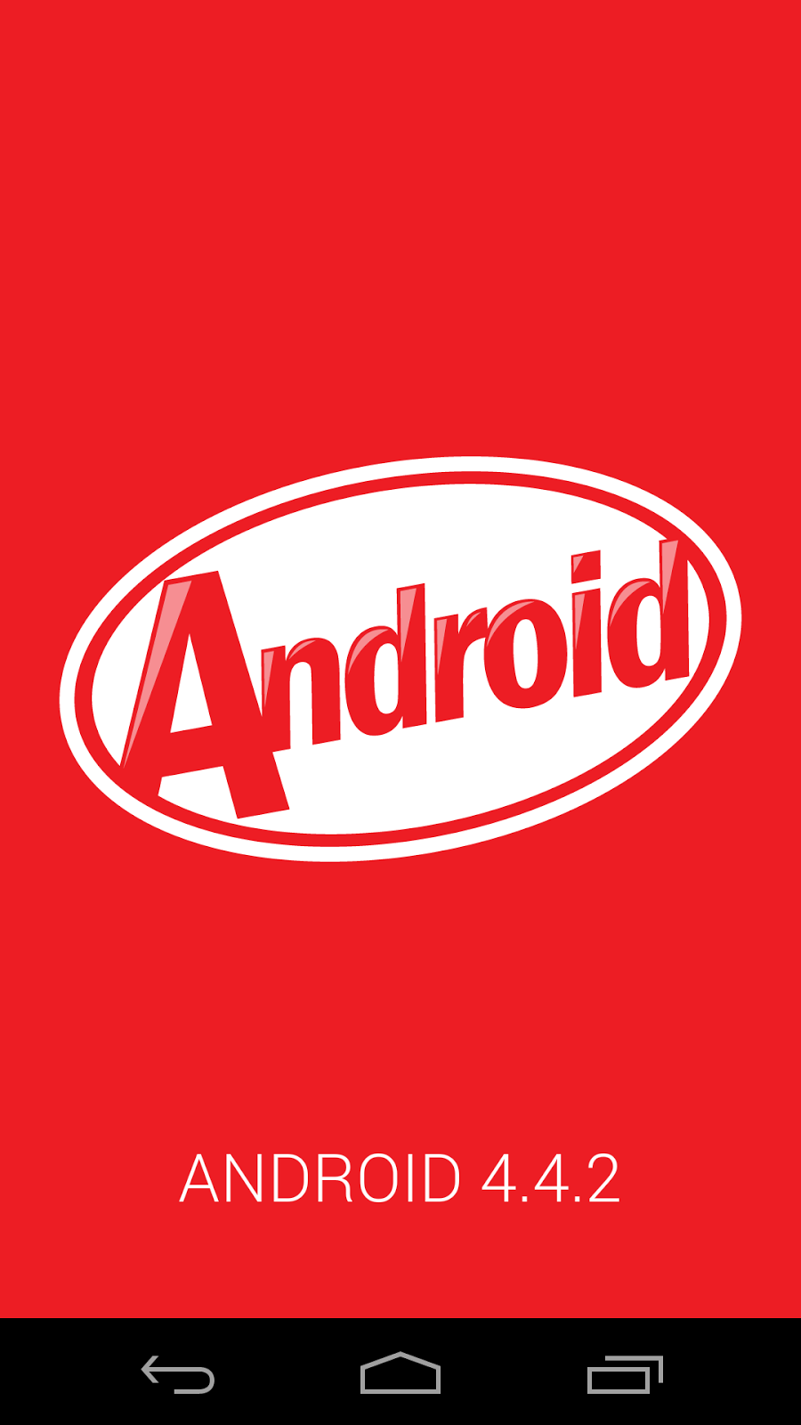 Google+LG+Nexus+5+Android+KitKat+Review+Handson+Detailed+Benchmark++%252810%2529.png