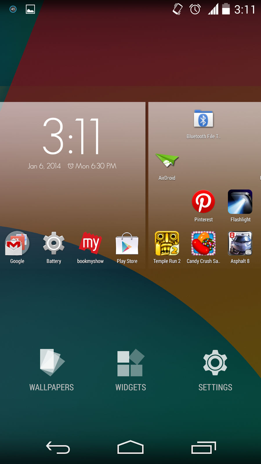 Google+LG+Nexus+5+Android+KitKat+Review+Handson+Detailed+Benchmark++%252811%2529.png