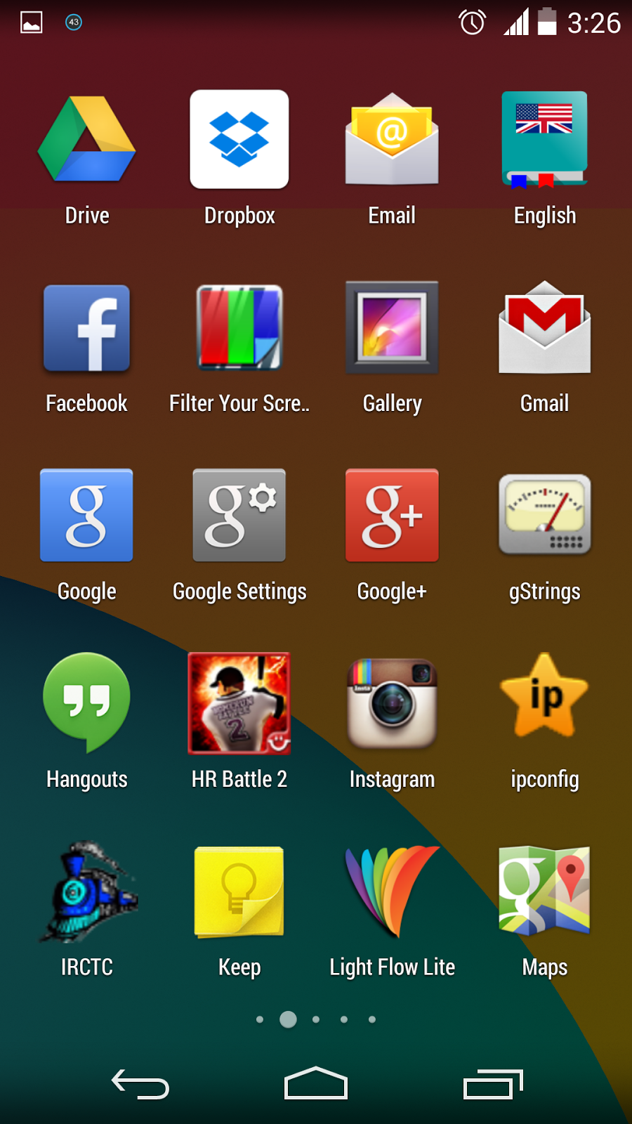 Google+LG+Nexus+5+Android+KitKat+Review+Handson+Detailed+Benchmark++%252816%2529.png