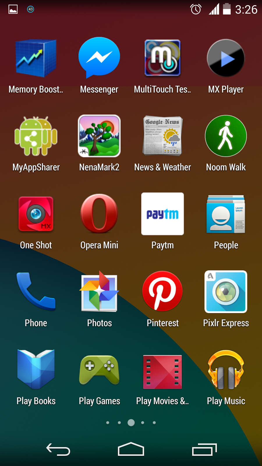 Google+LG+Nexus+5+Android+KitKat+Review+Handson+Detailed+Benchmark++%252817%2529.png