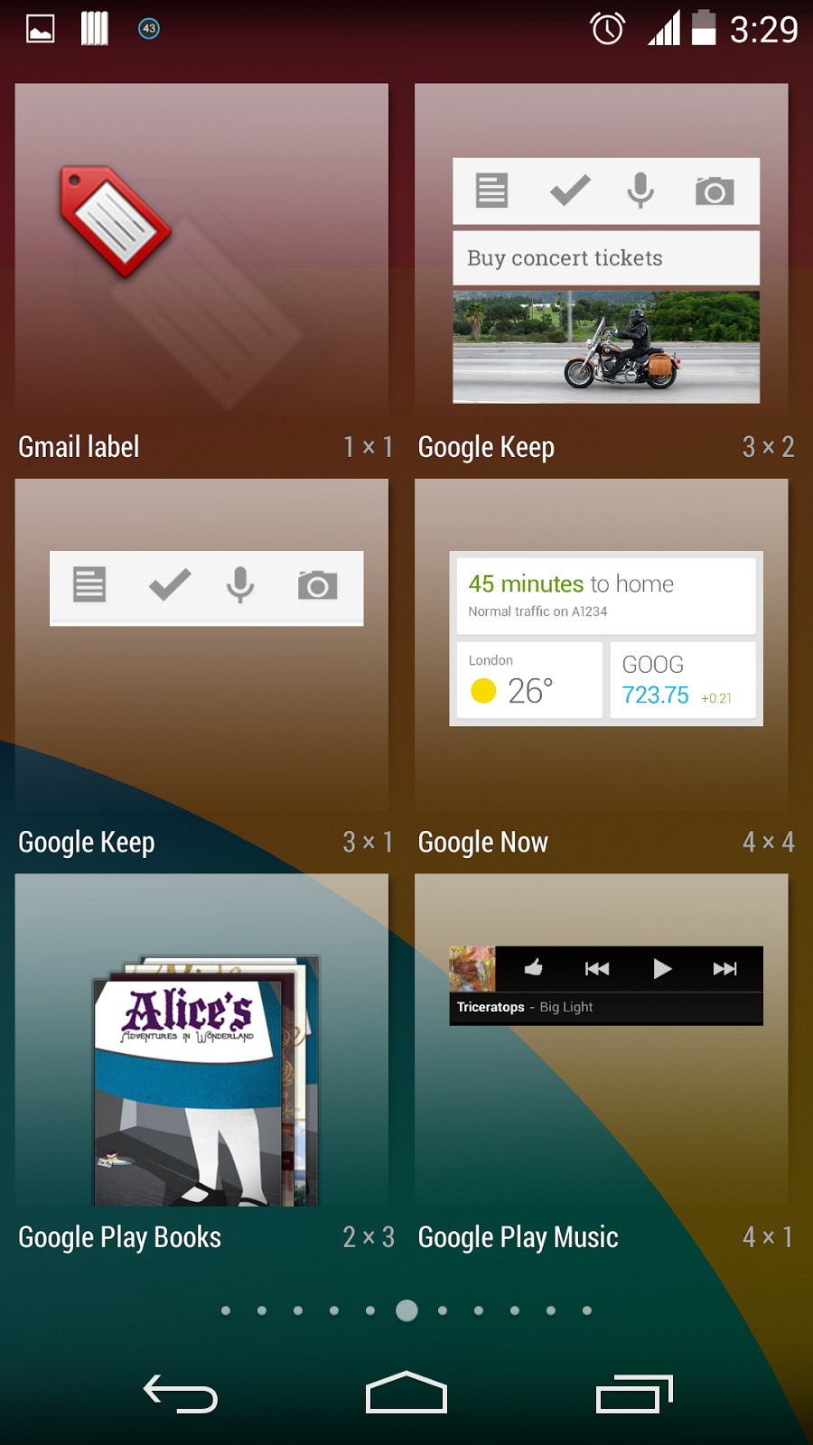 Google+LG+Nexus+5+Android+KitKat+Review+Handson+Detailed+Benchmark++%252823%2529.png