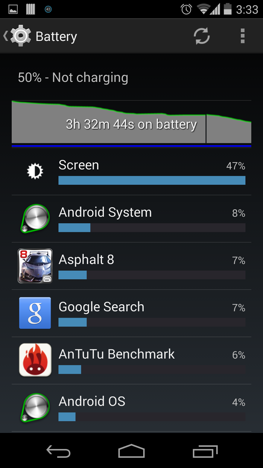 Google+LG+Nexus+5+Android+KitKat+Review+Handson+Detailed+Benchmark++%252825%2529.png