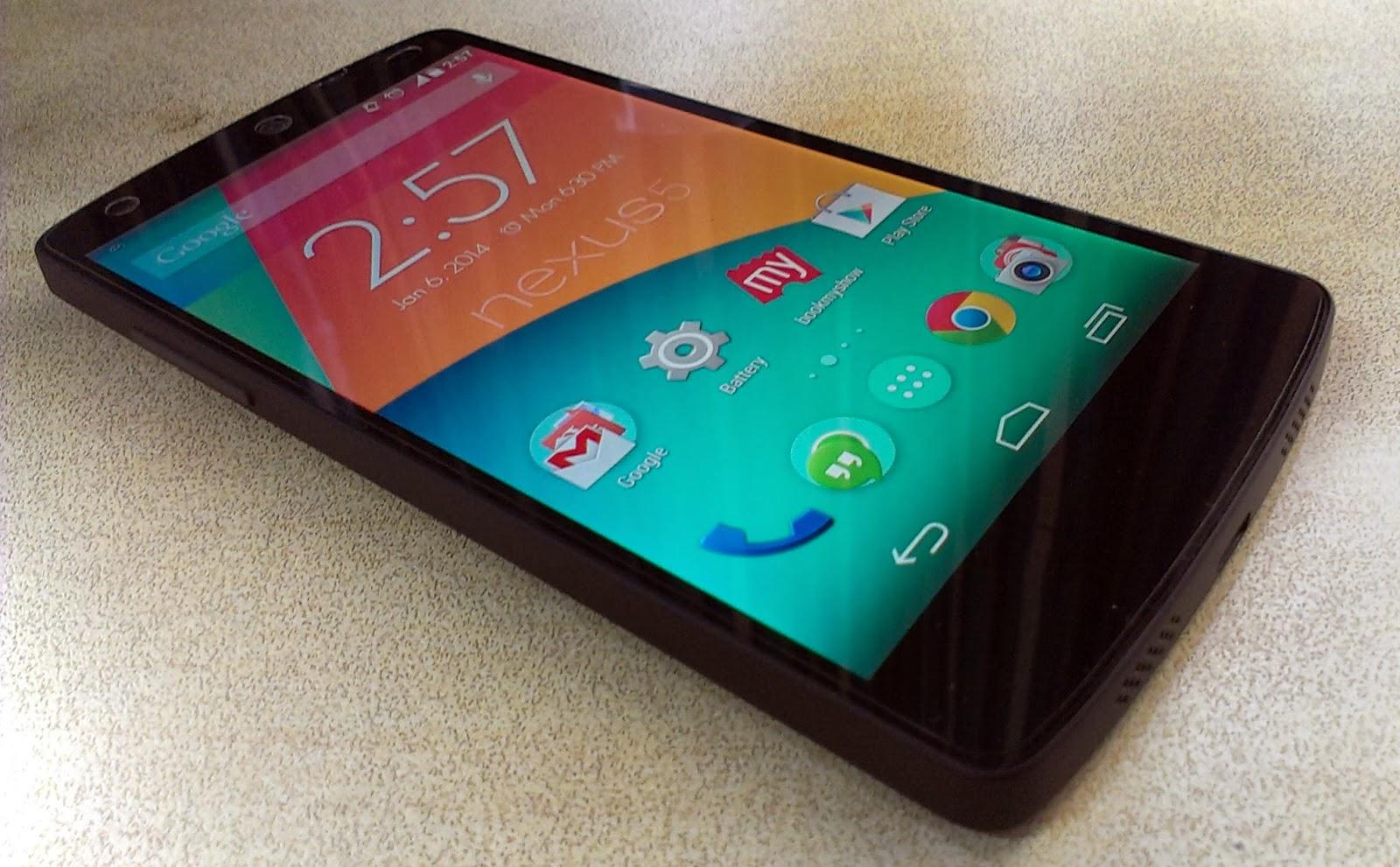 Google+LG+Nexus+5+Android+KitKat+Review+Handson+Detailed+Benchmark++%25283%2529.jpg