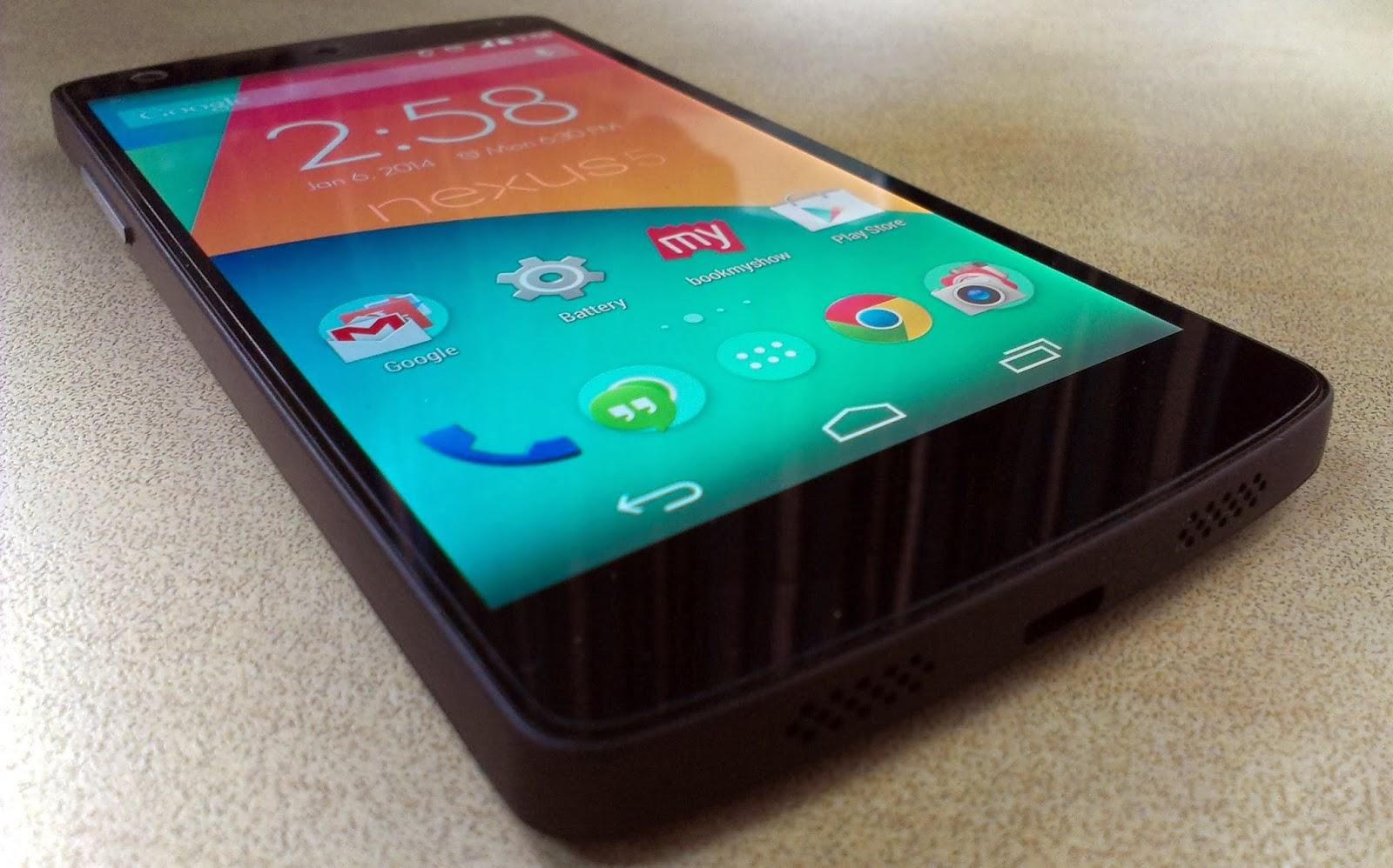 Google+LG+Nexus+5+Android+KitKat+Review+Handson+Detailed+Benchmark++%25284%2529.jpg