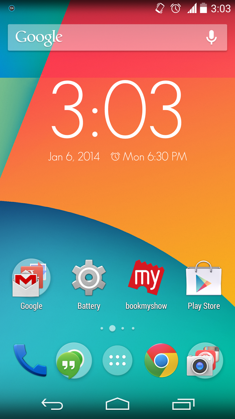 Google+LG+Nexus+5+Android+KitKat+Review+Handson+Detailed+Benchmark++%25285%2529.png