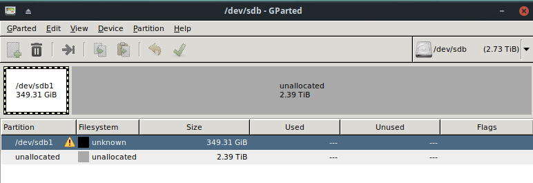gparted-wd3TB-3inch.png