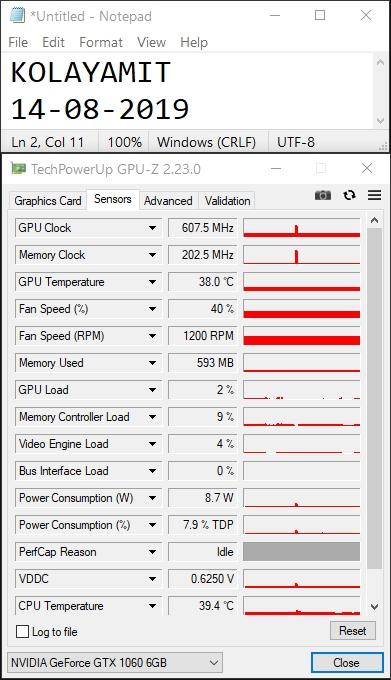 GPUZ2.jpg