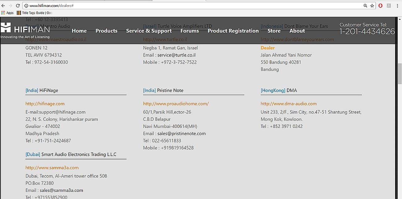 hifiman India dealers.jpg