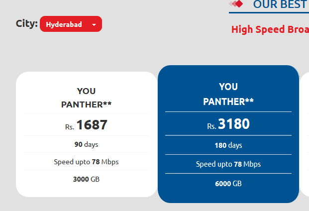 Hyderabad-YOU-78mbps.PNG
