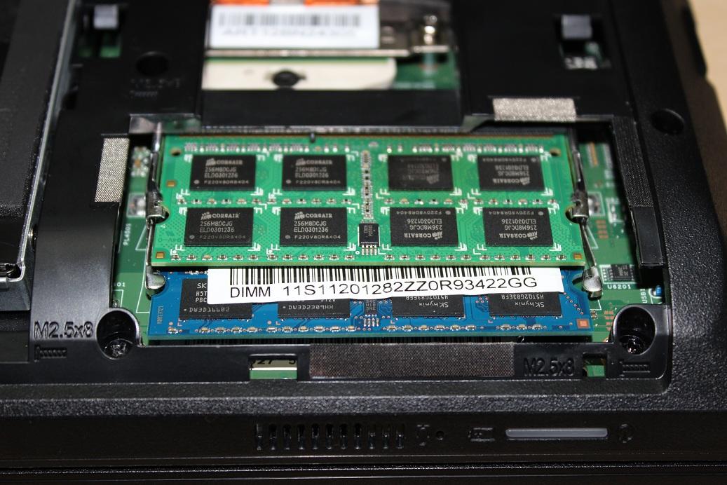 Budget 21-30k - Lenovo B490 (59-364694) - Quick Impressions