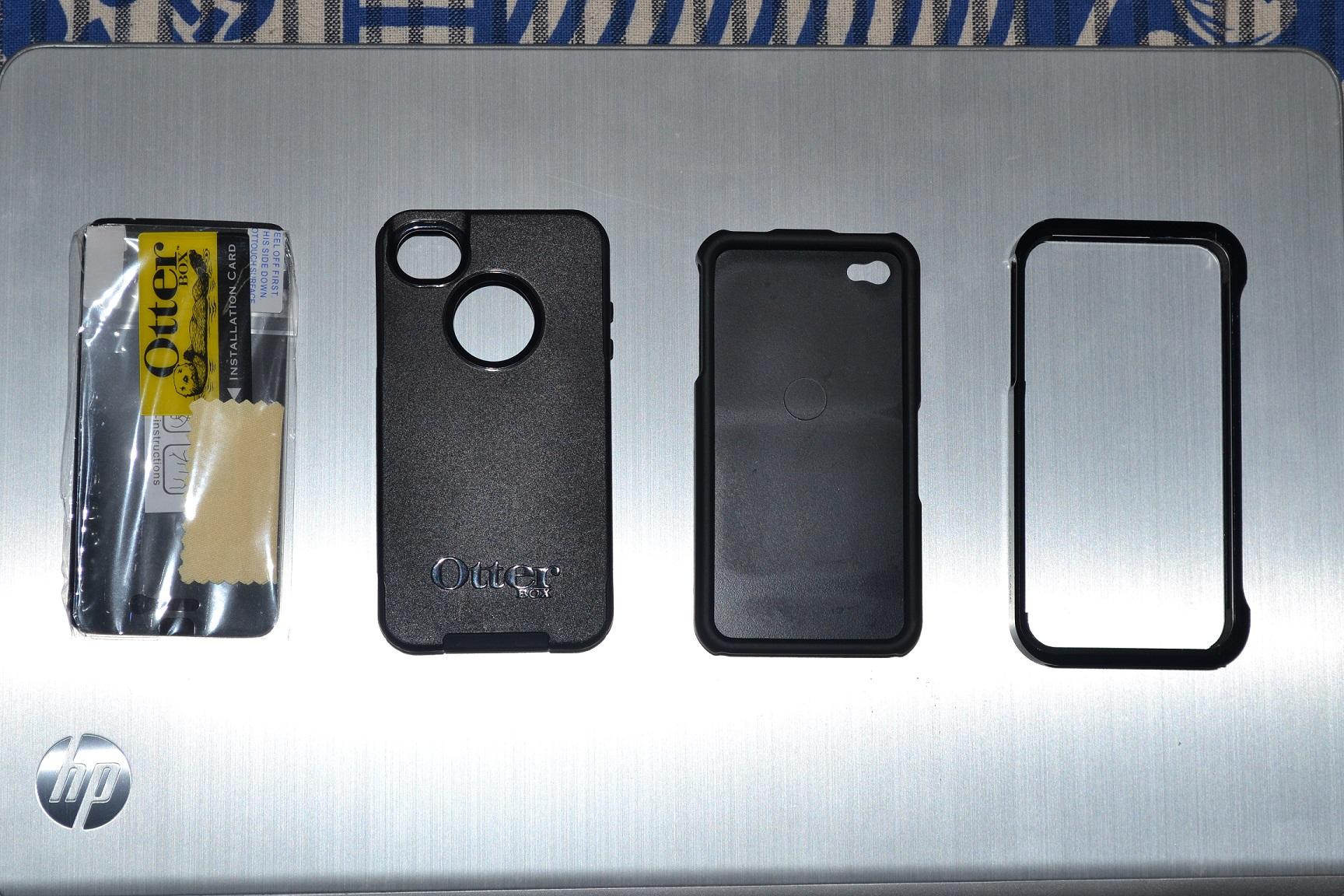 iPhone 4S (1).JPG