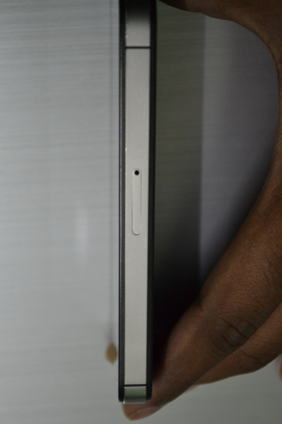 iPhone 4S (10).JPG