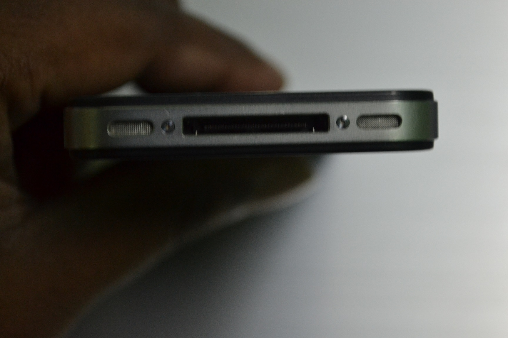 iPhone 4S (12).JPG