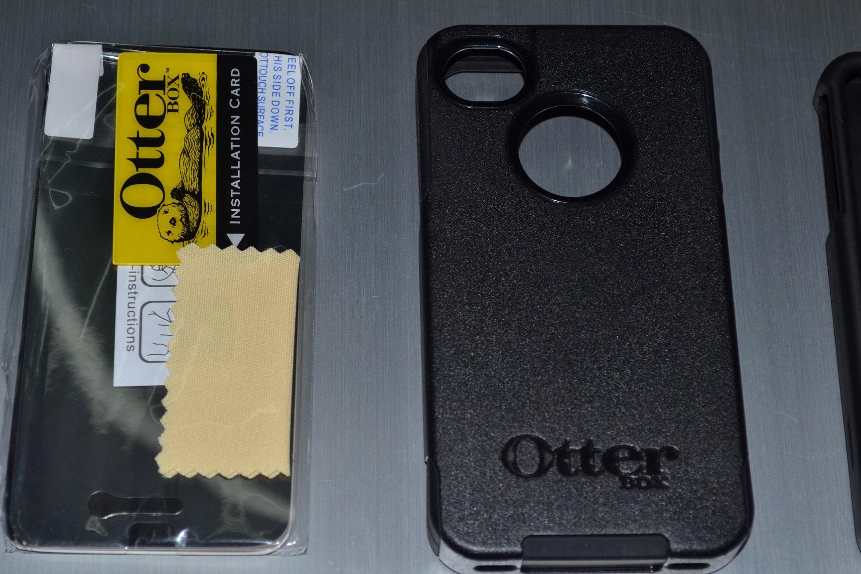 iPhone 4S (2).JPG